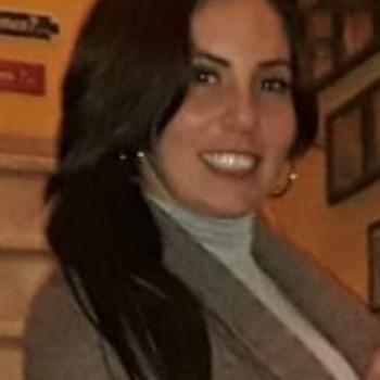 Niñera en Cancún: Leyanet