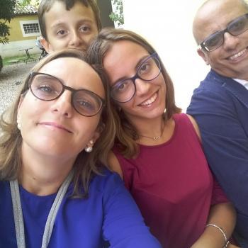 Babysitter Brescia: Alessia Passamani