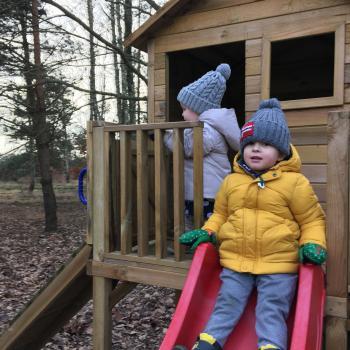 Praca opiekunka do dziecka Prażmów: praca opiekunka do dziecka Alicja