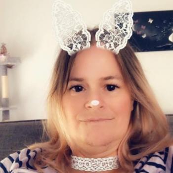Babysitter Shepparton: Chrissie