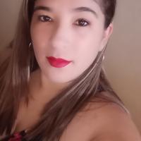 Mari Campos S