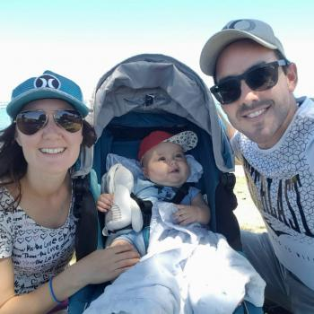 Parent Papamoa: babysitting job Jody