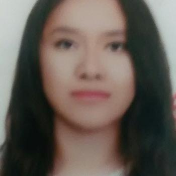 Babysitter México: Astrid Claudia