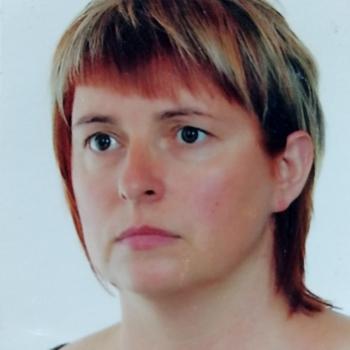 Niania Szczecinek: Anna