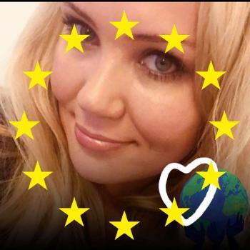 Oppaswerk Den Haag: oppasadres Karin