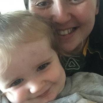 Babysitter Letterkenny: Shannon