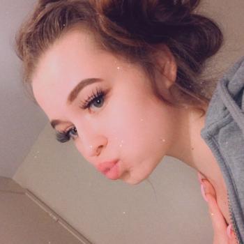 Baby-sitter Oshawa: Megan