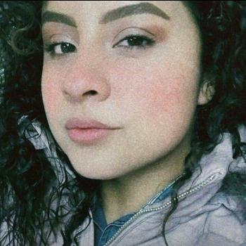 Trabajo de niñera en Pachuca: trabajo de niñera Yarazeth