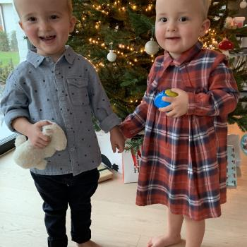Baby-sitting Brasschaat: job de garde d'enfants Inez