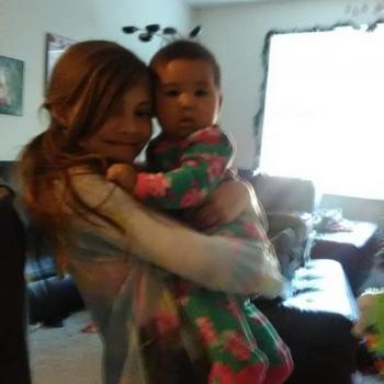 Babysitter Greensboro: Annanoel