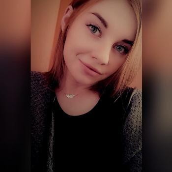 Opiekunka dla dziecka Tomaszów Mazowiecki: Katarzyna