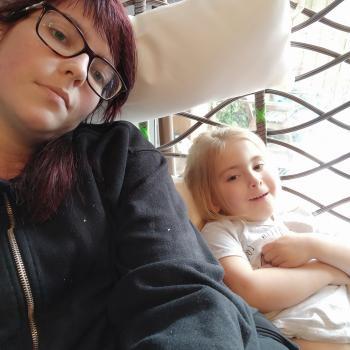 Babysitter Spijkenisse: Daisy