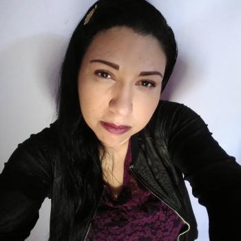 Niñera en Puebla de Zaragoza: Nataly