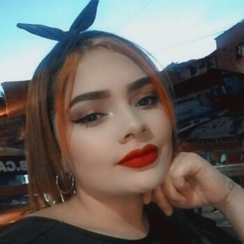 Babysitter in Medellín: Ana María