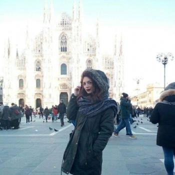 Babysitter Reggio Emilia: Concetta