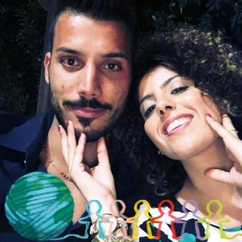 Babysitter Acquarica del Capo: Lucia Ciullo