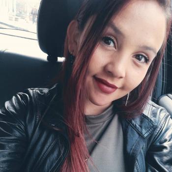 Babysitter Soacha: Natalia