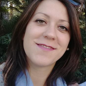 Babysitter Parma: Dorela
