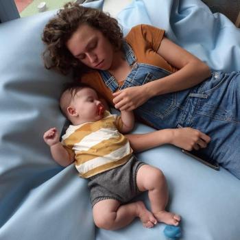 Baby-sitter Termonde: Zoë