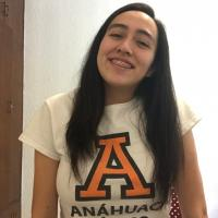 Mariana Luciano