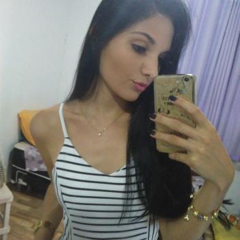 Babysitter Vila Nova de Gaia: Késsia