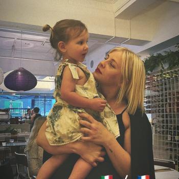 Johannie 27 Babysitter In Sydney