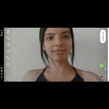 Niñera en Pilar: Lujan