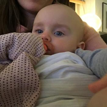 Forælder Valby: babysitter job Anja