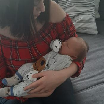 Babysitter Torhout: Julia