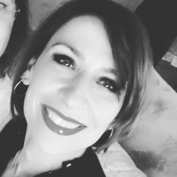 Lavoro per babysitter Caserta: lavoro per babysitter Teresa