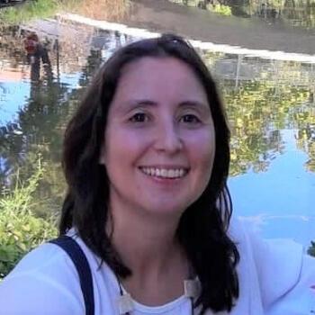 Babysitter Torres Vedras: Sandra