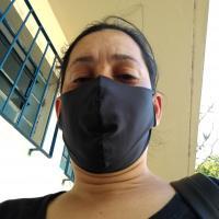 Patricia Lima