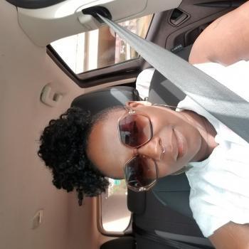 Babysitter in Murfreesboro: Tanisha