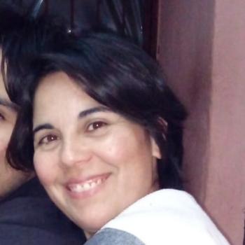 Babysitter in Mendoza: Jesica