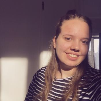 Oppas in Nieuwegein: Amber