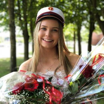 Babysitter Cariinna (19) fra Brønderslev | Babysits