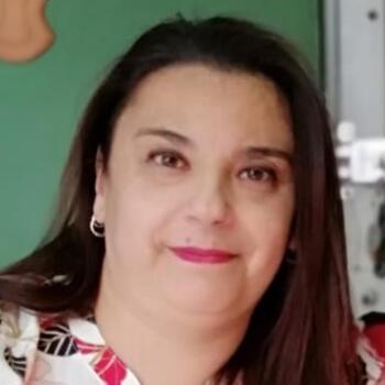 Babysitter Bogotá: Bibiana