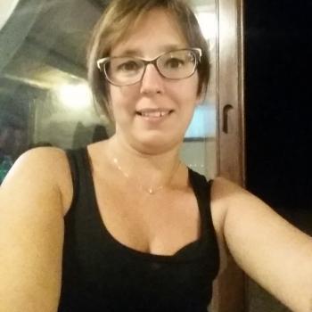 Babysitter Treviglio: Chiara Leoncini