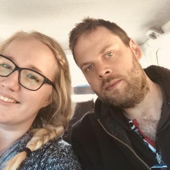 Eltern Sankt Andreasberg: Babysitter Job Lisa