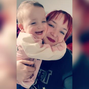 Eltern Nürnberg: Babysitter Job Franziska
