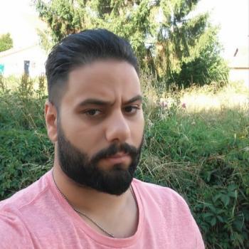 Vraagouder Bilthoven: oppasadres Yahya