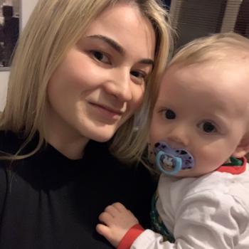 Babysitter Gorey: Chelsea