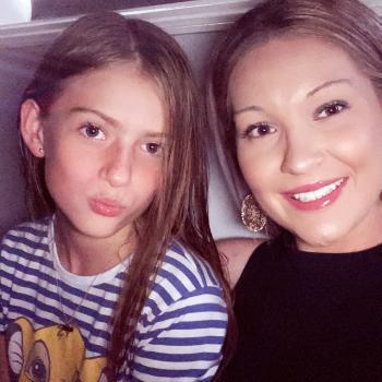 Babysitter Central Coast: Breanna