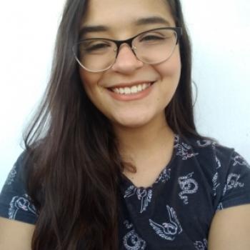 Babás em Santo André: Rebeca