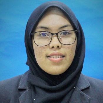 Babysitter Kuala Lumpur: NURUL HAZWANI BINTI HASBULLAH