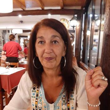 Babysitter in Albufeira: Anabela