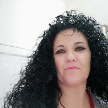 Agência Tamel: Manuela
