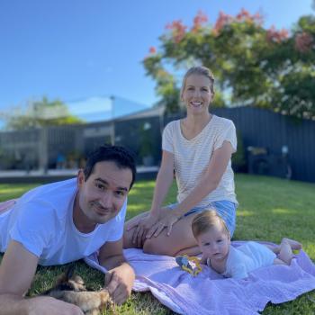 Babysitting job in Gold Coast: babysitting job Tim