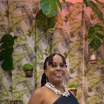 Babysitter in Guaynabo: Ivonne
