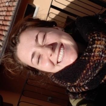Childminder Bologna: Sara